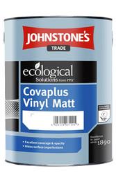 Johnstones Виниловые краски