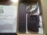недорого стационарный телефон