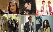 Новинки фильмов и сериалов онлайн