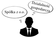 Открываем бизнес в Польше. Регистрация компании