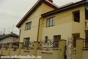 Утеплення фасадів будинків в Івано-Франківську: теплі рішення по досту