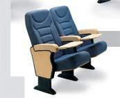 Кресла для конференц-залов. Цена от 542 грн.