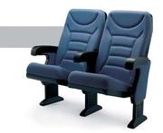 Крісла для сільського клубу.  Ціна від 540 грн.