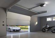 Автоматика для ворот AN-Motors,  Comunello,  Marantec