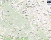 Апецкая полонина 1 га,  под комерцию