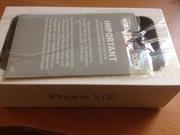 iPone 5 s американський оператор
