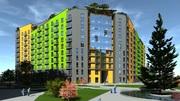 Акція ! Продаж квартир в Івано- Франківську за супер Ціною