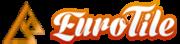 «EuroTile» — комплектация кровельных и фасадных систем для дома