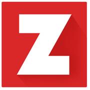 Zakup - Единая система для заказа продуктов питания