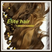 Продать волосы дорого