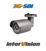 Комплект Видеонаблюдения Intervision
