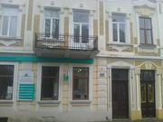 Продам квартиру в центрі Коломиї на вул.Театральній
