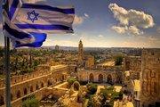 Робота за кордоном. Ізраїль