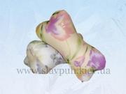 Ортопедична подушка-кісточка Комфорт