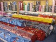 Магазин килимів. Килими в дитячу кімнату