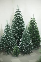 Штучна новорічна ялинка, елка от ПРОИЗВОДИТЕЛЯ