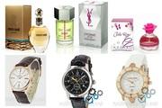 Оригинальные подарки для мужчин и женщин к Новому году