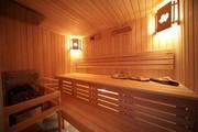Вагонка деревянная от производителя в Ивоно-Франковску