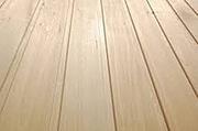 Вагонка деревянная липа в Ивано-Франковску