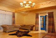 Блок хаус сосна для наружных и внутренних работ в Ивано-Франковску