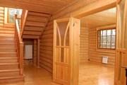 Блок хаус  для наружных и внутренних работ в Ивано-Франковску