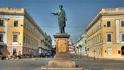 Екскурсії та трансфер по Одесі
