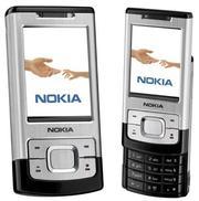 Продам, предлагаю - частное лицо: Мобильные телефоны, Украина