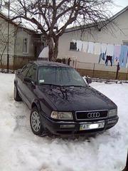 продаю ауді 80В4