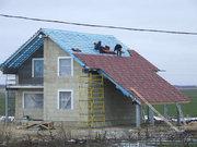 Выполняю строительные работы по Киеву (и области),  Ивано-Франковску (и