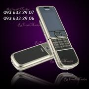Nokia 8800 Carbon Arte 2200грн