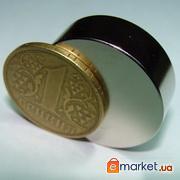 неодимовые магниты купить